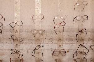 Drugstore-eyeglasses-300x200