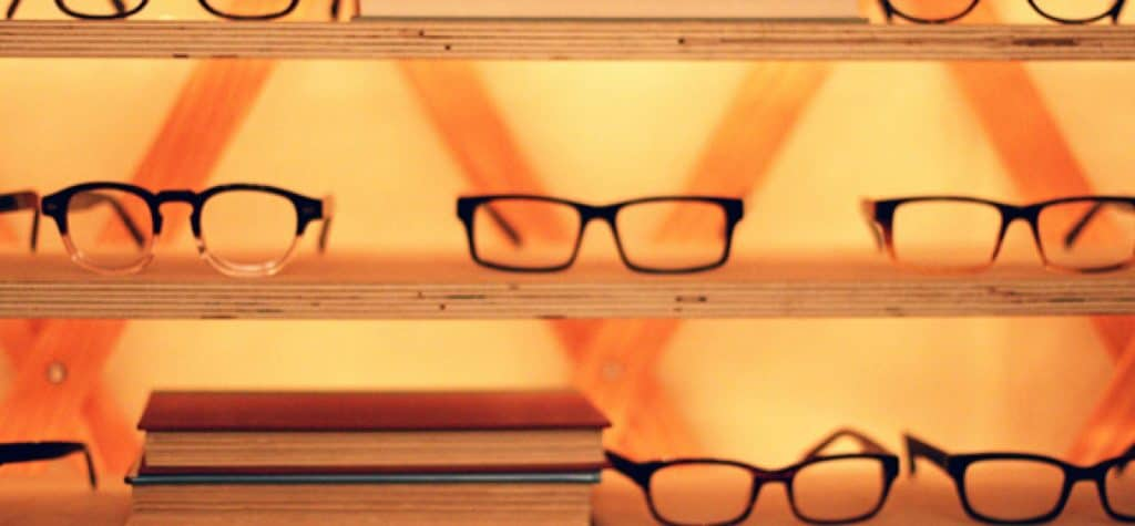 Warby Parker FAQ - Insurance, Warranty, Returns and More