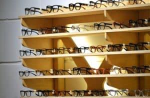 best online glasses
