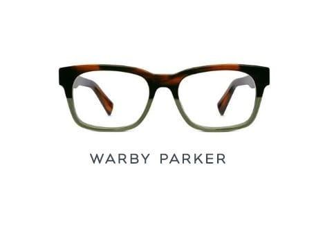 Why Is Warby Parker So Popular In Depth Warby Parker Review