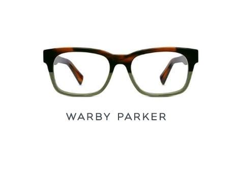 Parker uniform online coupon code