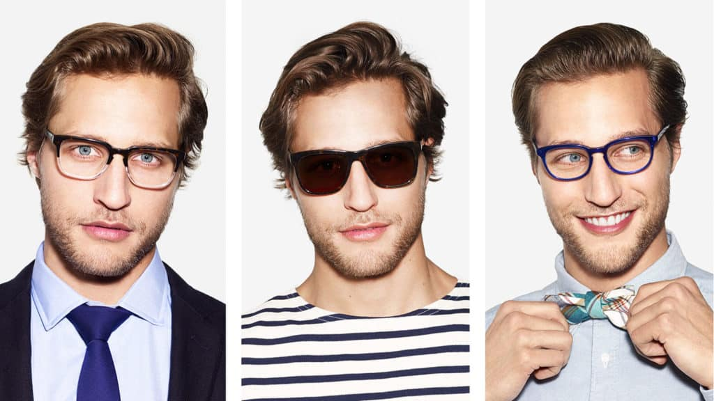Get 5 Free Pairs Warby Parker Coupon Codes July 2017