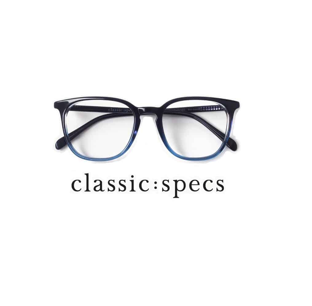 83d94af746db Classic Specs Review and FAQ - Retro Glasses Have Never Been Cooler