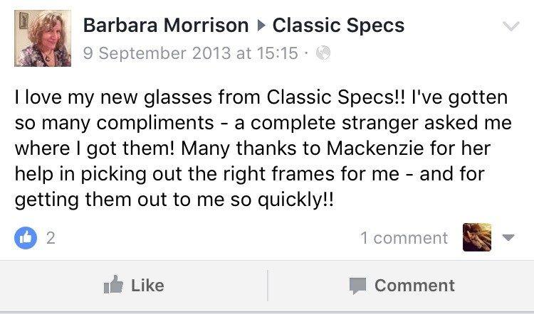 classicspecs cust review2