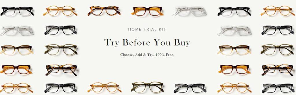 classicspecs home trial2