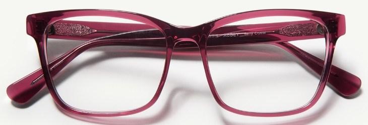 classicspecs style1