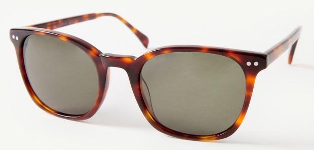 classicspecs style2