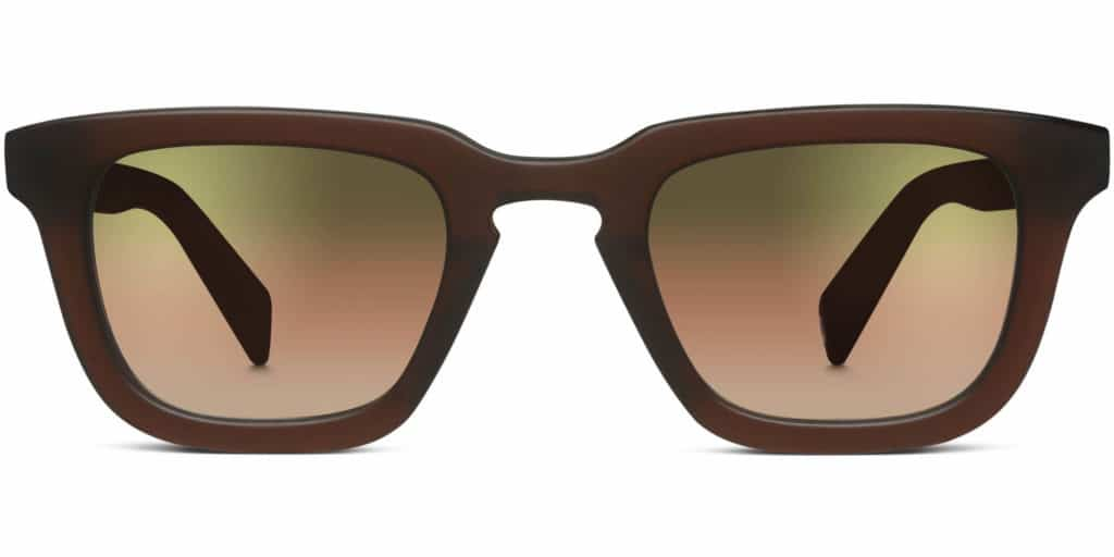 review of eastman frames warby parker