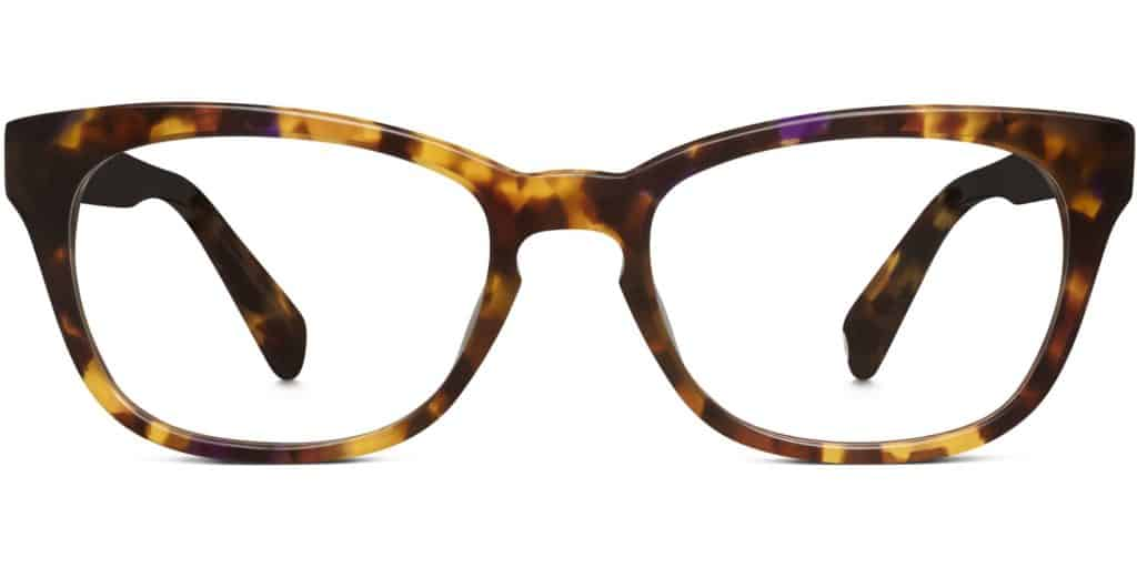 db9b06e107 Why Is Warby Parker So Popular  - In-Depth Warby Parker Review
