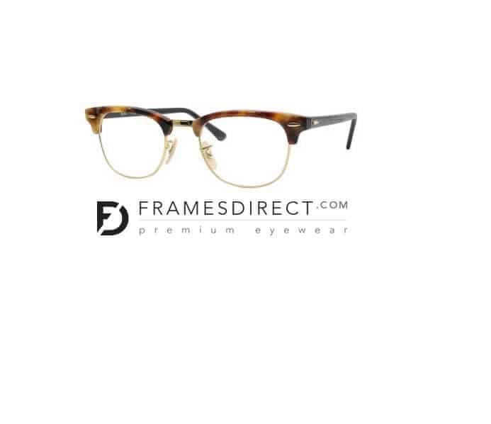 FramesDirect Review - The Original Online Eyewear Store Has Still Got It
