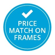 framesdirect price match