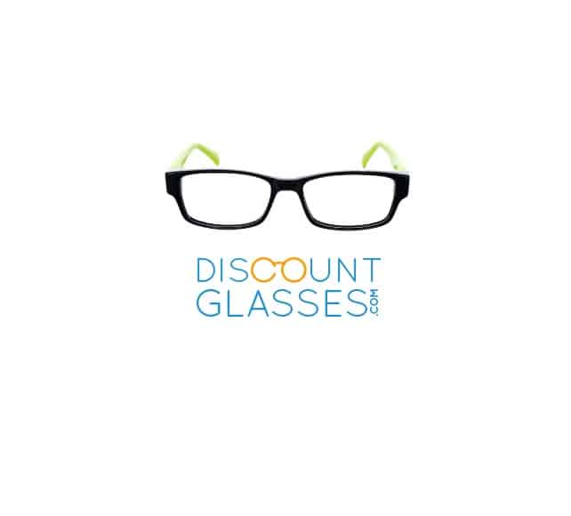 Discountglasses Com Review Designer Frames At Amazing Prices