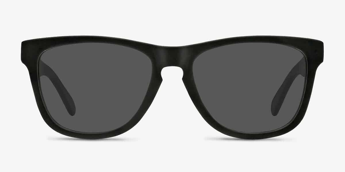 best eyebuydirect glasses