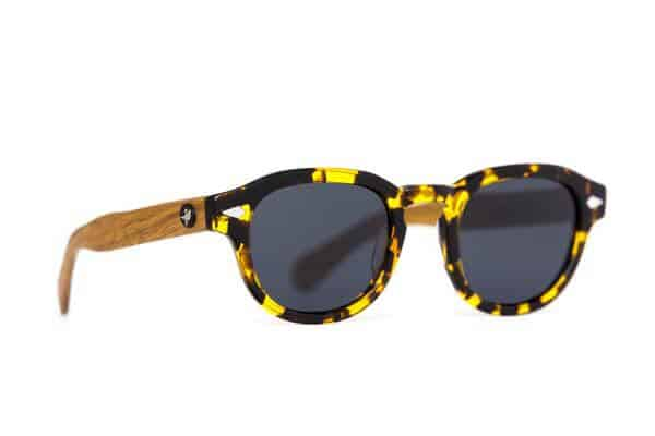 proof E_Chaplin_Yellow_Tortoise_Polarized_grande