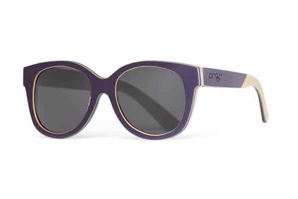 proof W-Ivory_Purple_Polarized_grande
