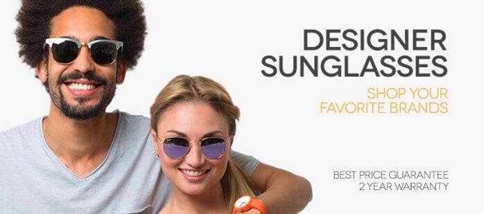 smartbuyglasses ad