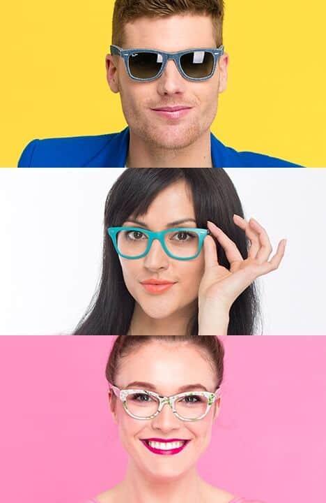 smartbuyglasses glasses