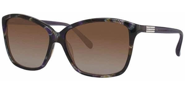 smartbuyglasses glasses2