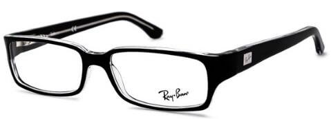 smartbuyglasses glasses3