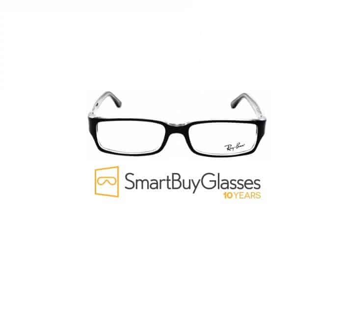 43b8f1e7929 SmartBuyGlasses Review and FAQ -Top Eyewear Brands at Bottom Prices