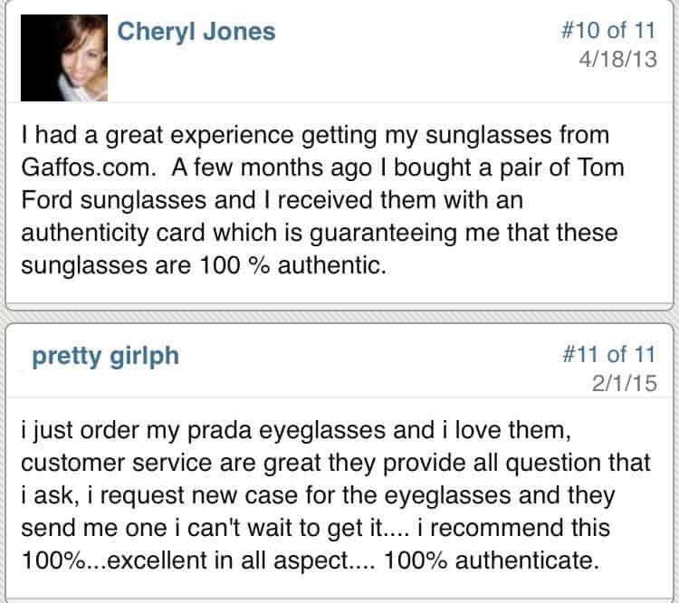 gaffos-reviews