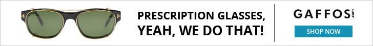 prescription_promo_728x90_v2_01