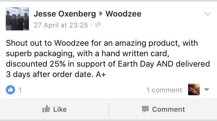 woodzee-cust-review3