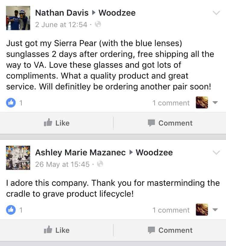 woodzee-frame-quality-review