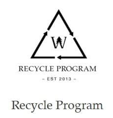 woodzee-recycle