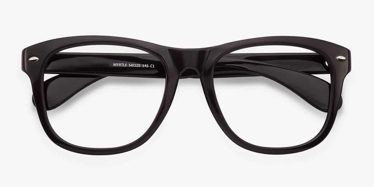 e21d51958f7 Best Non Prescription Glasses - Online Glasses Review