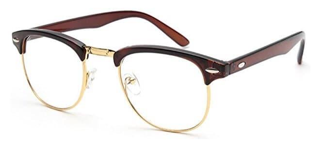 Eyeglass Frames Non Prescription : Best Non Prescription Glasses - Online Glasses Review