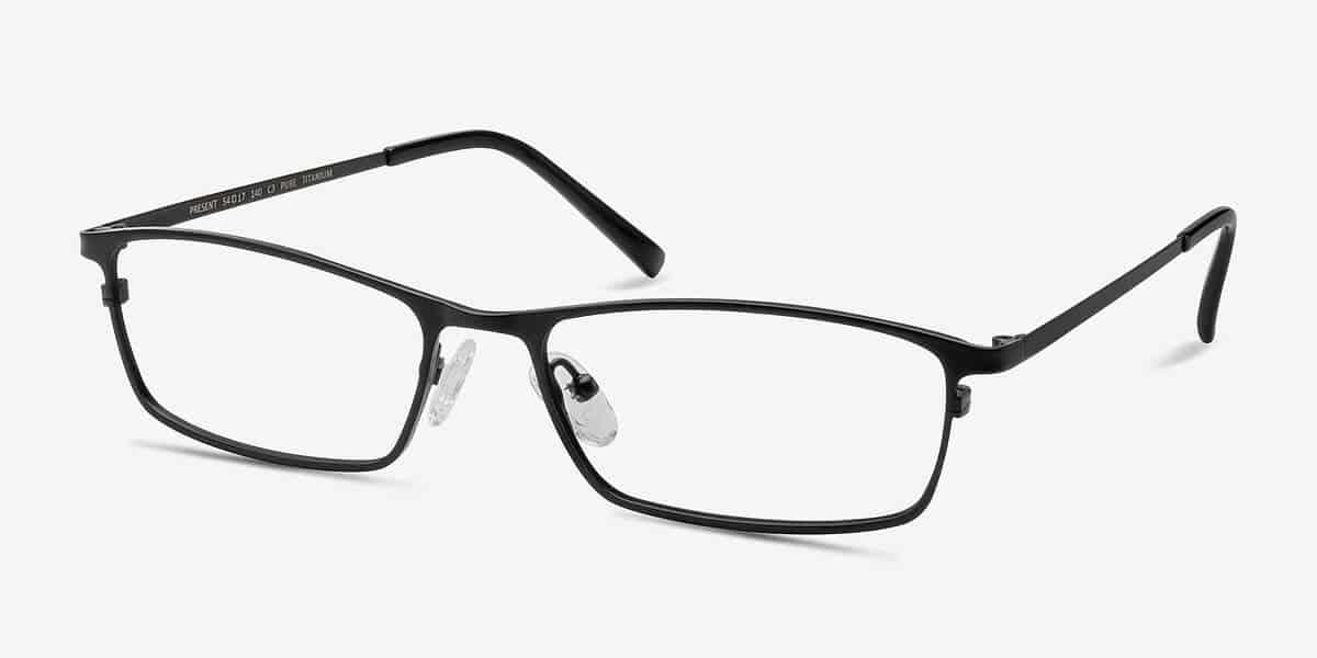 b9d5a11845e Best Non Prescription Glasses - Online Glasses Review