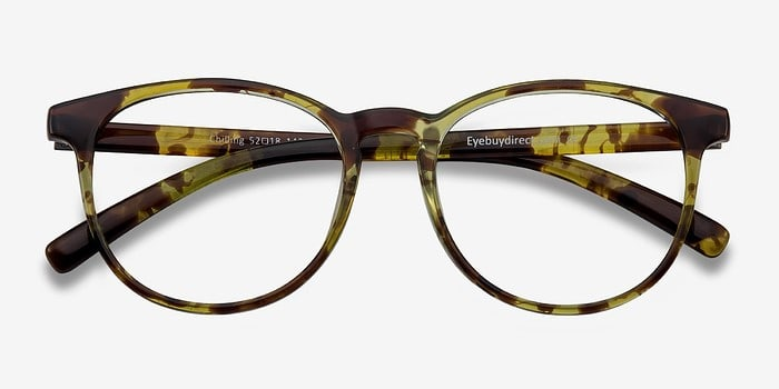perscription glasses online 4hyh  Glasses branded 'chilling' denote cool and laid back and this frame fits  the bill for non prescription glasses for men The round lenses and keyhole  nose