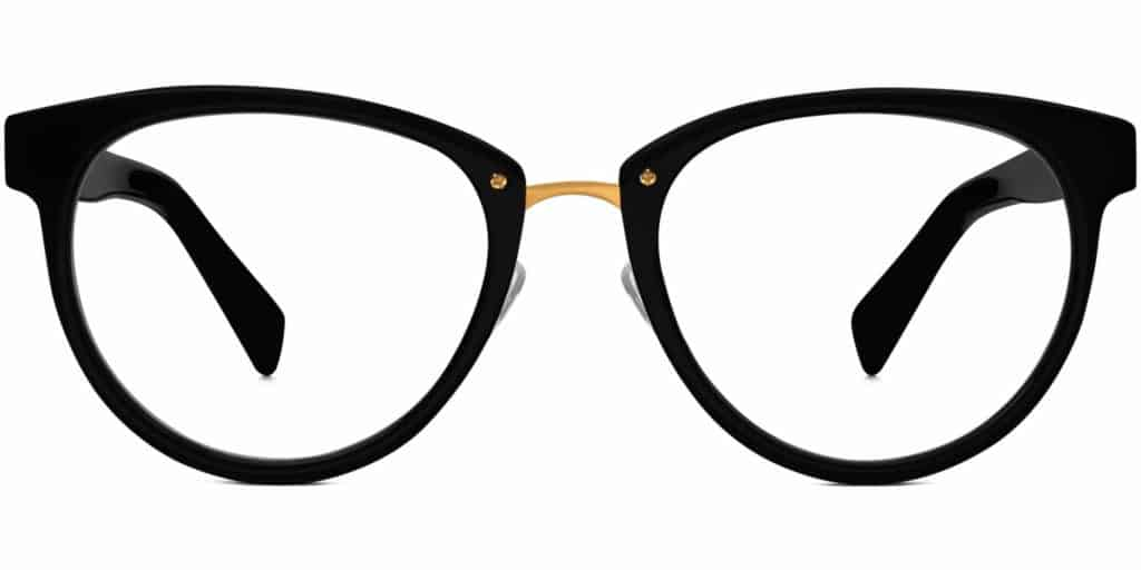 Best Non Prescription Glasses - Online Glasses Review