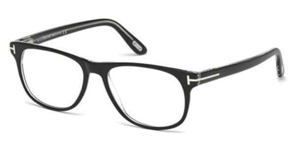 57230bb9b7cb Best Tom Ford Prescription Glasses and Review