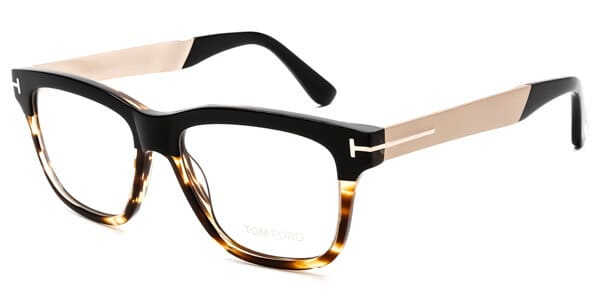 Best Tom Ford Prescription Glasses and Review