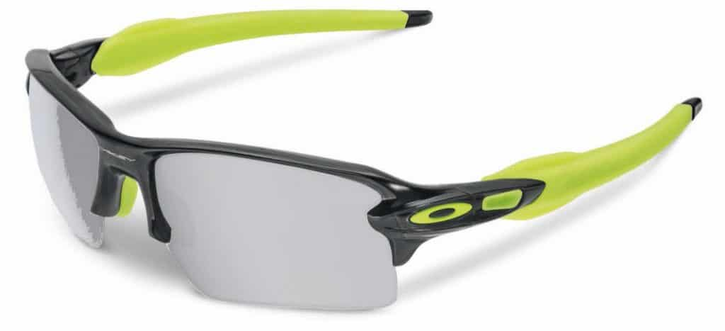 Best Prescription Motorcycle Glasses