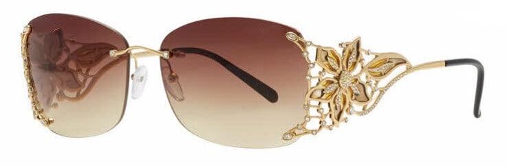 Best Frameless Glasses - Online Glasses Review