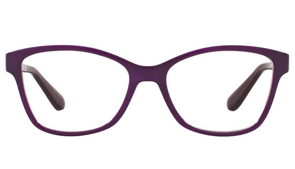 Vogue VO2998 cat eye glasses