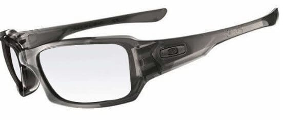 Best Prescription Cycling Sunglasses - Take Your Cycling