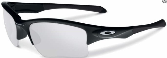Best Prescription Cycling Sunglasses - Take Your Cycling tothe Next ...