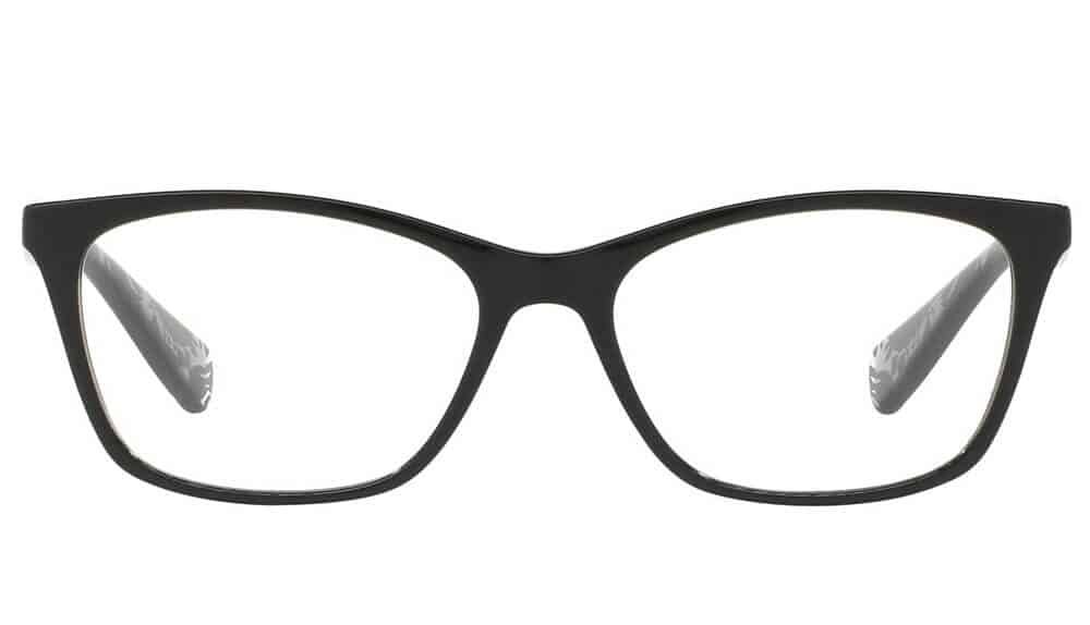 ralph by ralph lauren ra7071 cat eye glasses