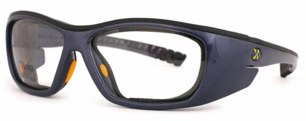 titmus sw 07 swrx prescription safety glasses