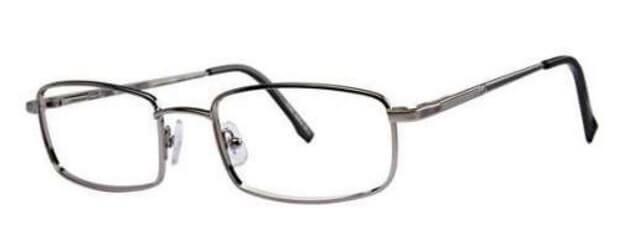 "Best Prescription Safety Glasses - All in favor say ""Eye!"""