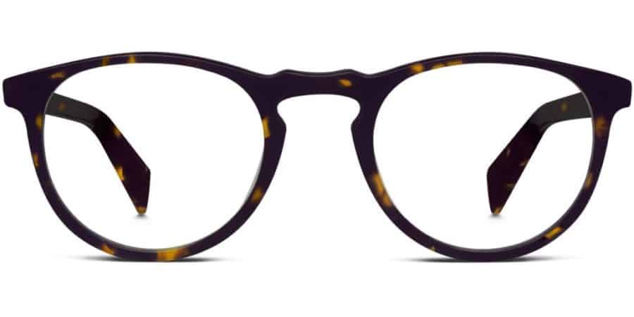 3 Popular Eyeglasses Shops: Zenni vs EyeBuyDirect vs Warby