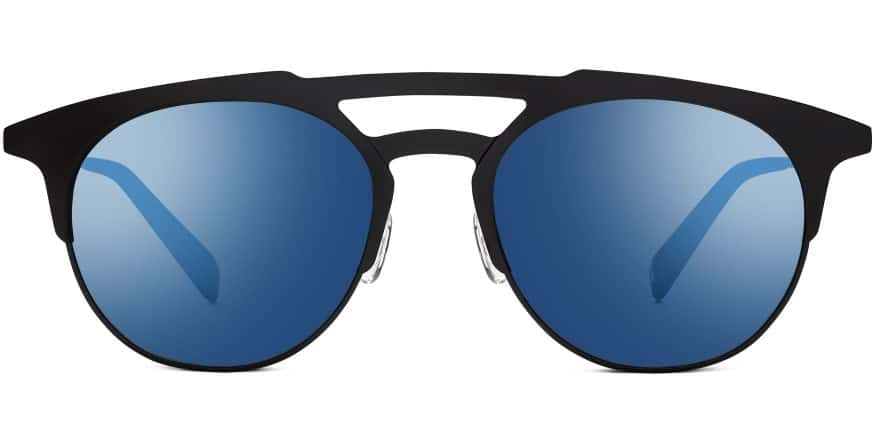 best warby parker womens sunglasses