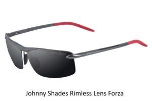 TAC polarized sunglasses