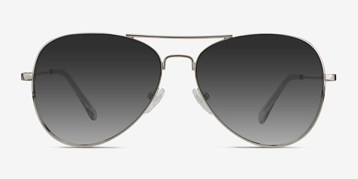 eyebuydirect good vibrations sunglasses