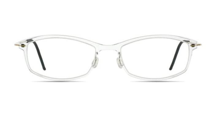 Best Clear Frame Glasses