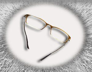 eye specs